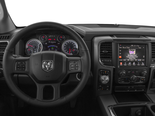 2015 ram 1500 outdoorsman reviewshtml autos post
