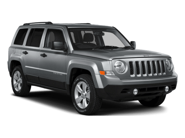 first oil change in a 2015 jeep patriot autos post. Black Bedroom Furniture Sets. Home Design Ideas