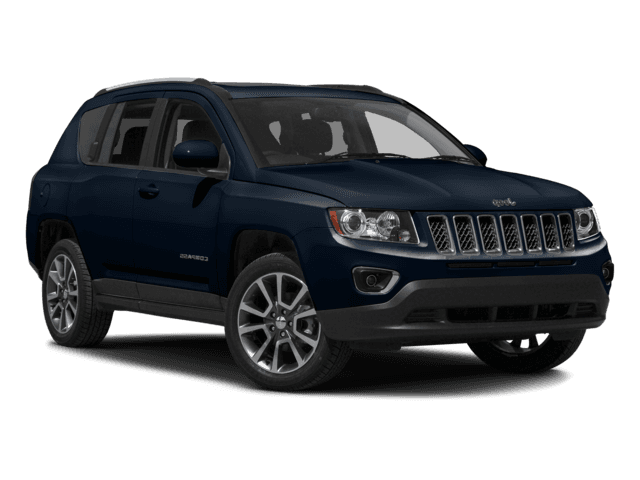 new 2016 jeep compass high altitude 4x4 sport utility near moose jaw 16c07. Black Bedroom Furniture Sets. Home Design Ideas