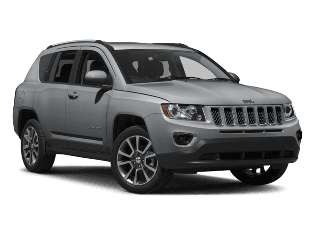 new 2015 jeep compass high altitude 4x4 sport utility near moose jaw 15c25. Black Bedroom Furniture Sets. Home Design Ideas