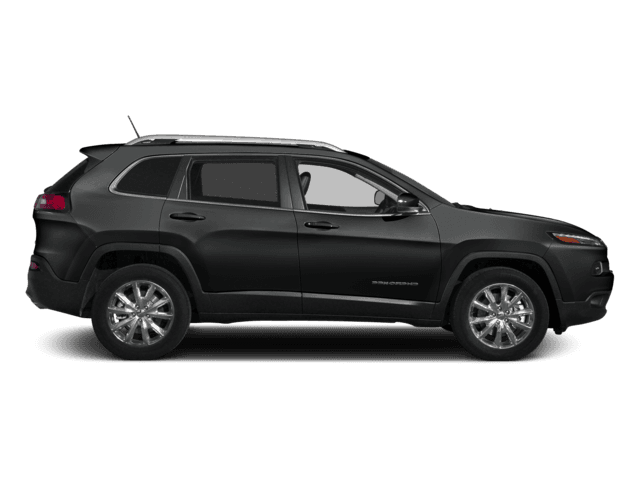 new 2015 jeep cherokee sport 4x4 sport utility near moose jaw 15jc111. Black Bedroom Furniture Sets. Home Design Ideas
