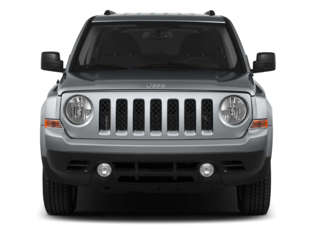 2007 Jeep Patriot Transmission Recall >> Reset Oil Change 2014 Jeep Cherokee Forums | Upcomingcarshq.com
