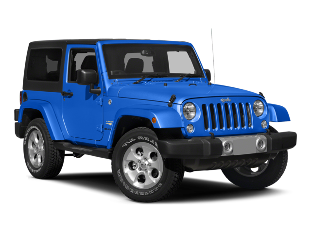 new 2015 jeep wrangler sahara convertible near moose jaw 15w97. Black Bedroom Furniture Sets. Home Design Ideas