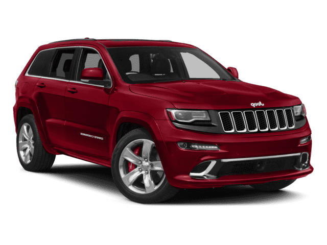 used texas jeep grand cherokee srt8 cars for sale motor html autos weblog. Black Bedroom Furniture Sets. Home Design Ideas