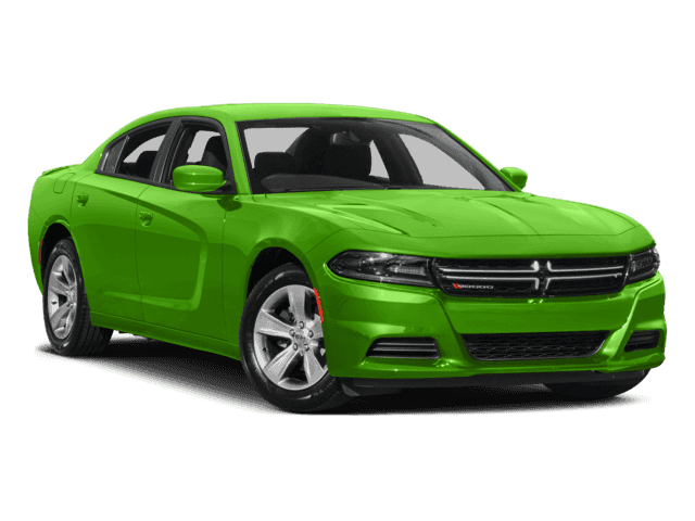 new dodge charger in regina crestview chrysler. Black Bedroom Furniture Sets. Home Design Ideas